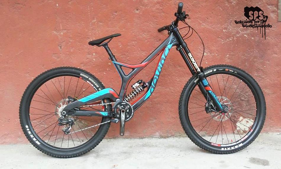 Bike Sps Udine Bici Nuove E Usate