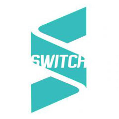 "switch"" title="